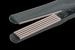 Mini placa de creponat parul remington