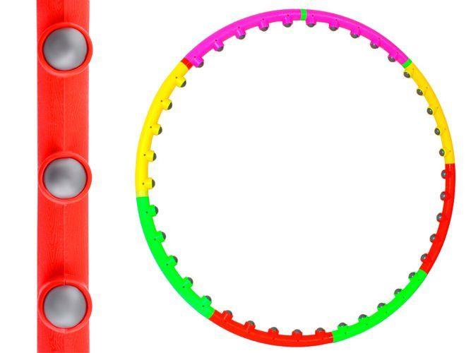 poate hula hooping vă ajută să pierdeți în greutate