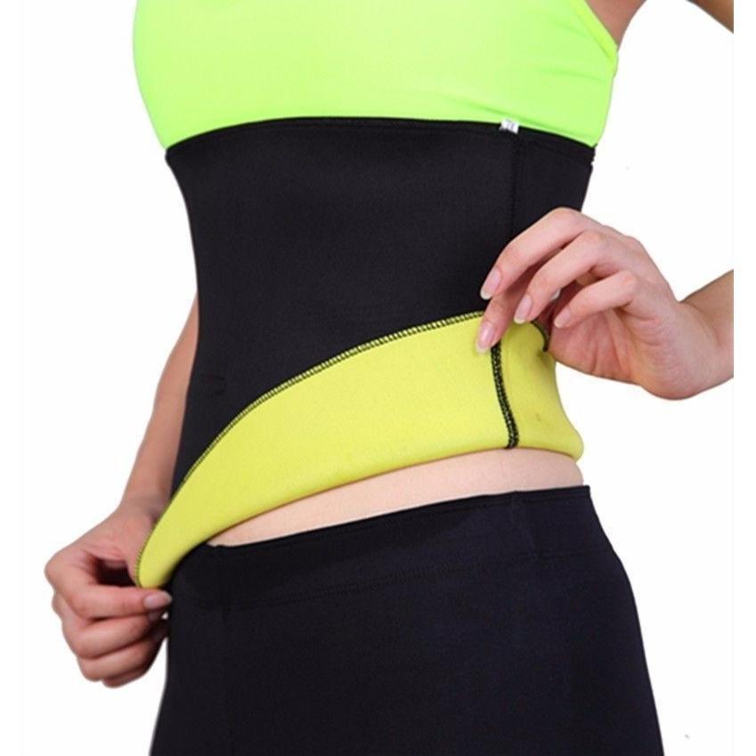 margele de talie vă ajută să pierdeți în greutate