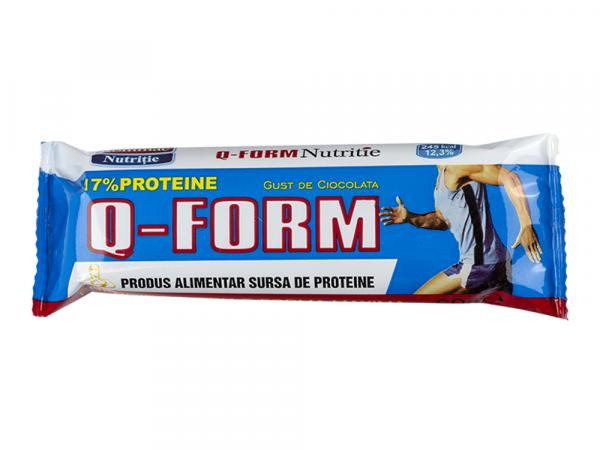 q-form baton de slabit