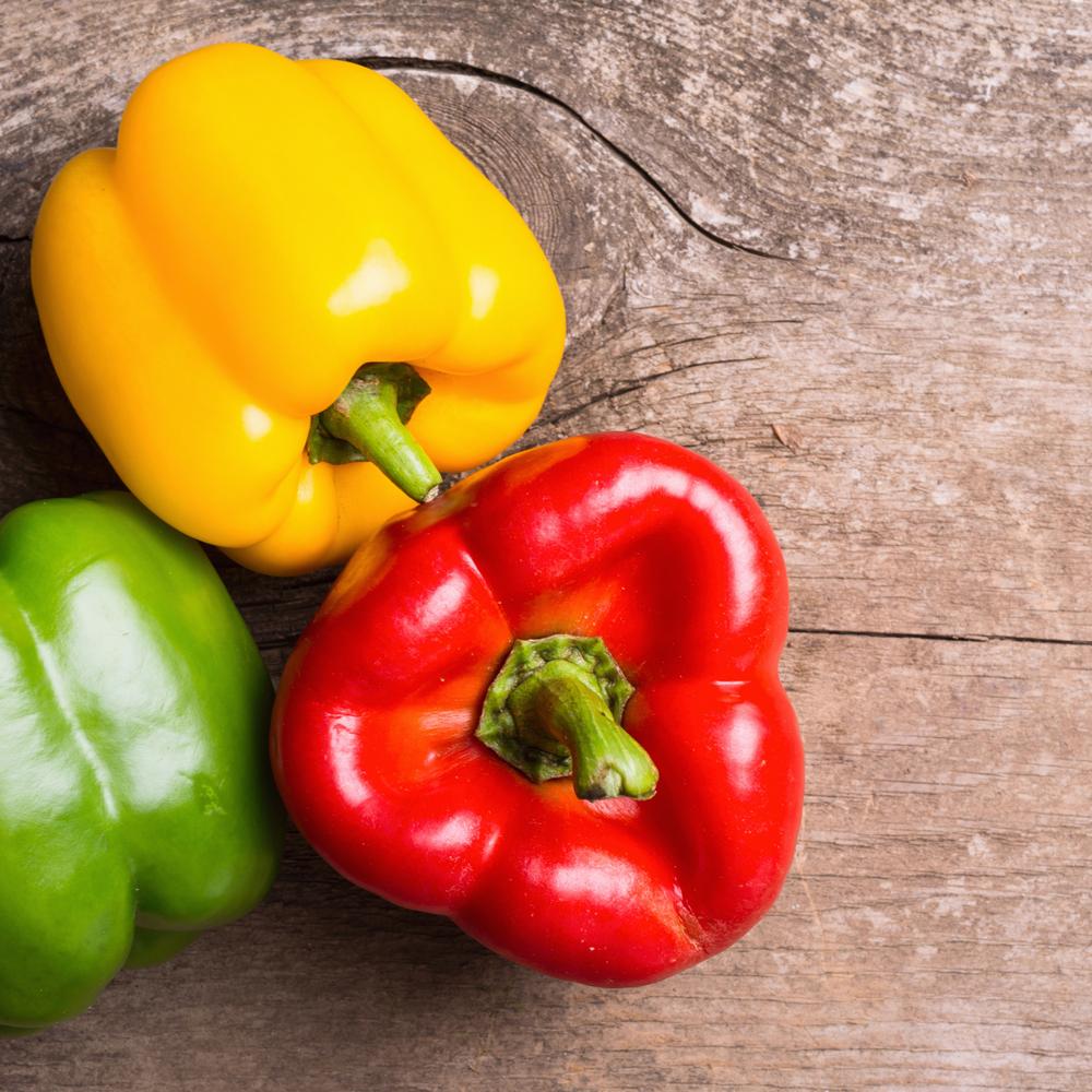suplimente organice de pierdere în greutate pe bază de plante pierderea în greutate tiffany