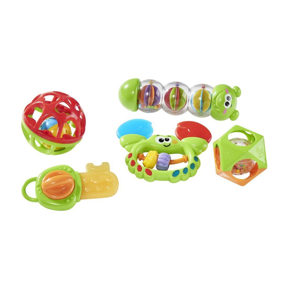 acasă jucări de ambalare de la domiciliu