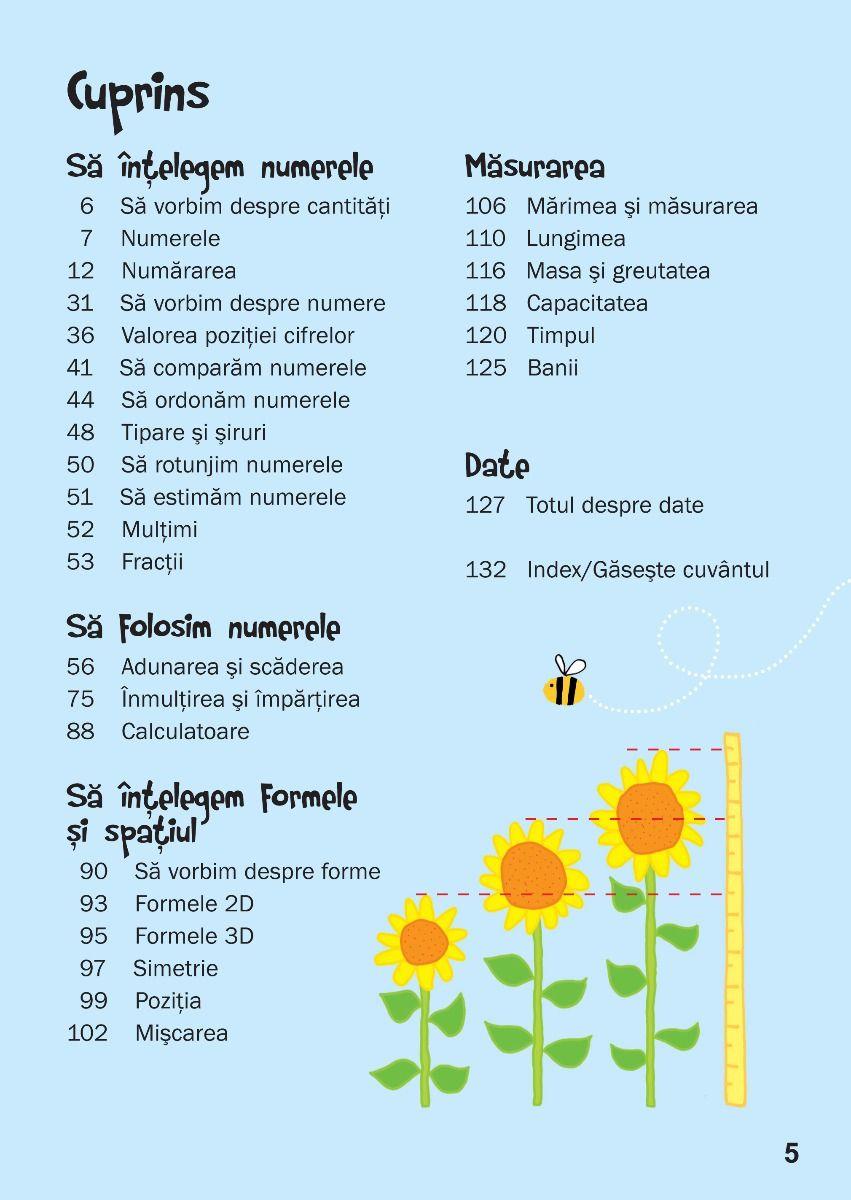 aprilie - Traducere în franceză - exemple în română | Reverso Context