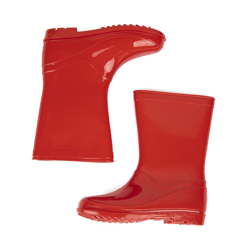 cumpărare acum imagini noi din en-gros online النوع الأمامي تشخيص نبض cizme de cauciuc dama ca - zetaphi.org