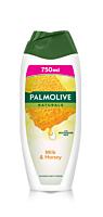 Gel dus Palmolive Milk & Honey 750ml