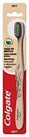 Periuta de dinti Colgate Bamboo Soft