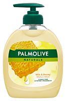 Sapun lichid Palmolive Naturals Milk&Honey 300ml