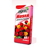 Pamant pentru trandafiri 50 L