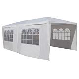 Pavilion de ceremonii 3x6m, Carrefour