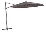 Umbrela Ronda D3.5M gri