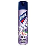 Spray insecticid impotriva moliilor Aroxol, 250ml