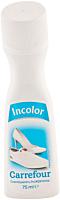 Crema pentru incaltaminte Carrefour Incolor 75ml