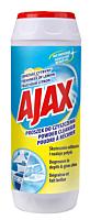 Praf de curatat universal Ajax Lemon, 450g