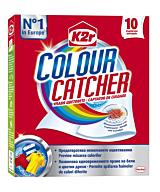 Servetele captatoare de culoare 10s K2r