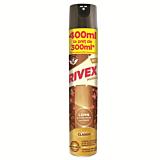 Detergent pentru mobila spray Rivex Clasic, 400ml