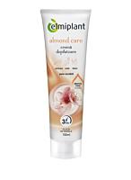 Crema depilatoare velvet touch Elmiplant 150 ml