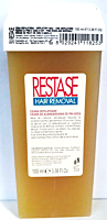 Rezerva ceara depilatoare miere albine Restasse 100ml