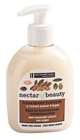 Sapun lichid cu ulei de argan Les Cosmetiques 300ml