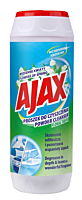 Praf de curatat universal Flower of Spring Ajax 450g