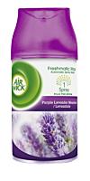 Rezerva spray automat cu parfum de Levantica si Musetel Air Wick 250ml