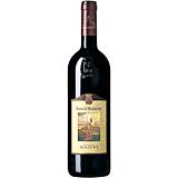Vin rosu Rosso Di Montalcino Doc Banfi, sec, 0.75 L