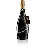 Vin spumant alb Mionetto Prosecco Superiore D.O.C.G. Linea MO Valdobbiadene, extra dry, 11%, 0.75 L