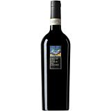 Vin alb Feudi Di San Gregorio Greco Di Tufo DOCG Sangreg, sec, 0.75 L