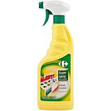 Super Spray pentru bucatarie Carrefour 750ml