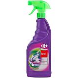 Spray pentru indepartarea grasimii Carrefour 750ml