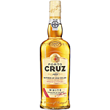 Vin alb Porto Cruz White, dulce, 0.75 L