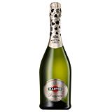 Vin spumant alb Martini Prosecco, sec, 0.75 L