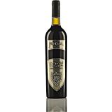 Vin rosu sec, Princiar Feteasca Neagra, 0.75L