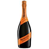 Vin spumant alb Mionetto Prosecco D.O.C Treviso Linea Prestige Orange, brut, 11%, 0.75 L