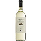 Vin alb sec, Cecchi Vernacia, 0.75L