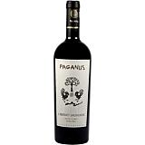 Vin rosu sec, Paganus La Cetate Cabernet Sauvignon, 0.75L