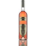 Vin rose demisec, Princiar, 0.75L