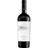Vin alb sec, Purcari Vintage, Alb de Purcari, 0.75L