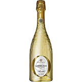 Vin alb Lambrusco Chiarli, demidulce, 0.75 L