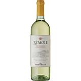 Vin alb, Remole Toscana, 0.75L