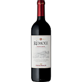Vin rosu sec, Remole Toscana, 0.75L
