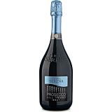 Vin rosu spumant, Prosecco DOC Treviso, Terra Serena, 0.75L
