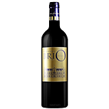 Vin rosu sec, Brio de Cantenac Brown, 0.75L