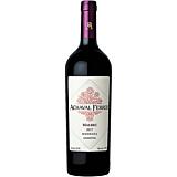 Vin rosu Ferrer Malbec Mendoza Achaval, sec, 0.75 L