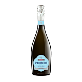 Vin spumant alb Angelli Prosecco DOC, sec, 11%, 0.75 L