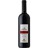 Vin rosu sec, Vila Dobrusa Cabernet Sauvignon, 0.75L