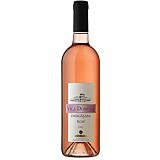 Vin rose sec, Avincis Vila Dobrusa, 0.75L