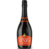 Vin spumant alb, Prosecco Grande Vento, 0.75L