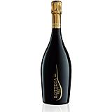 Vin spumant alb, Bottega Millesimato Brut, 0.75L