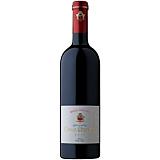Vin rosu sec, Cuvee Uberland Single Vineyard, Crama Recas, 0.75L