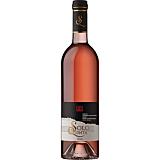 Vin rose sec, Minima M Solo Quinta, Cramele Recas, 0.75L